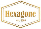 Hexagone Ltd.